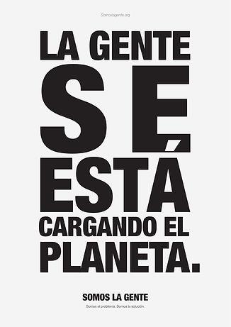 La_gente_se_esta_cargando_el_planeta.jpg
