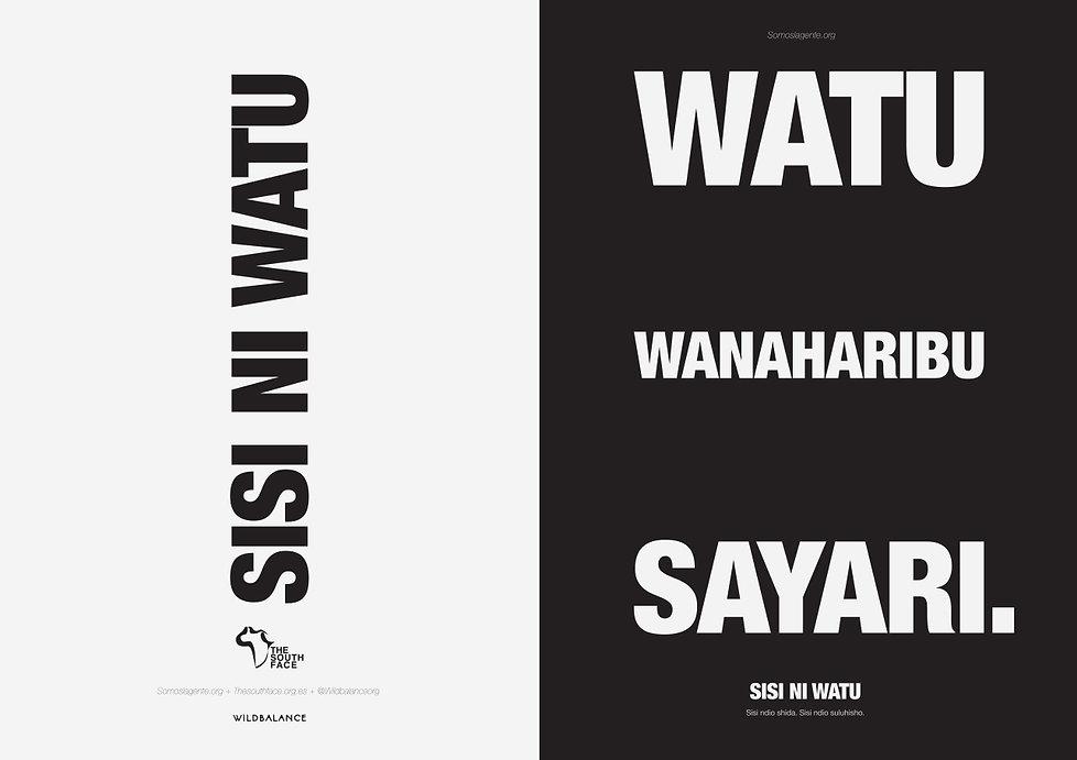 Poster3_Suajili.jpg