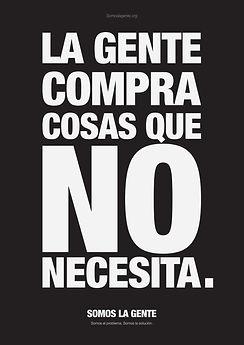 La_gente_compra_cosas_que_no_necesita_ne