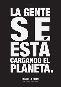 La_gente_se_esta_cargando_el_planeta_neg