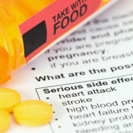 Do cholesterol lowering medications (statins) lead to Alzheimer's?