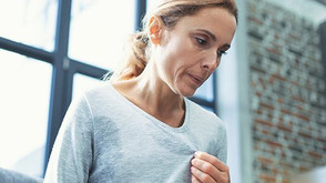 A Guide on Hormone Replacement Therapy for Menopause