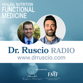 New Research on IBS, Probiotics, Selenium, Thyroid, and More