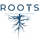JUST ROOTS + IMAGE (WHITE).png
