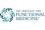 the-institute-for-functional-medicine-lo