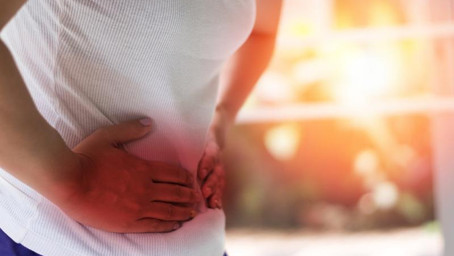 A new diagnosis for those struggling with gut health and how to assess it