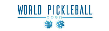 World Pickelball Open.jpg