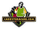 Caddy for a Cure logo.jpg