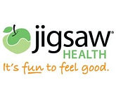 Jigsaw Health logo.jpg