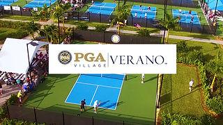 PGA Verano billboard over courts TV.jpg
