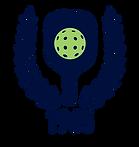 PB1965 Shirt logo (2).png