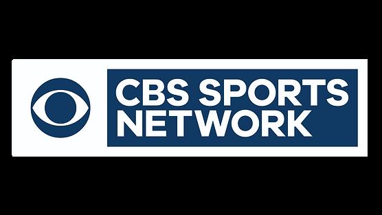 CBS SPORTS LOGO.png