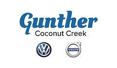 Gunther VW Volvo Logo.jpg