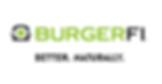BurgerFi logo.png