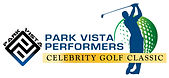 PVHS Celebrity Golf_tourn-logo PRINT 201