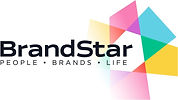 Brandstar corporate logo.jpg