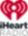 iHeartRadio_Logo_iHR-Vertical-Color.png