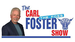 Carl Foster Show.jpg