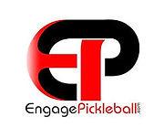 Engage Pickleball logo.jpg