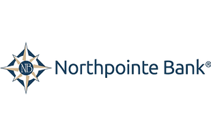 Northpointe-bank-tall00%20(2)_edited.png