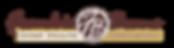 final_FB_Logo_smooth-01.png