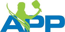Final Digital APP Logo 11-29-20.jpg