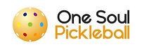 One Soul Pickleball LOGO.jpg