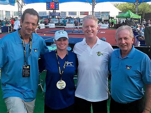 CF and FEG team at US Open 2021.jpg