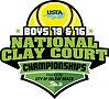 Boys-18-16 USTA Boys logo.jpg