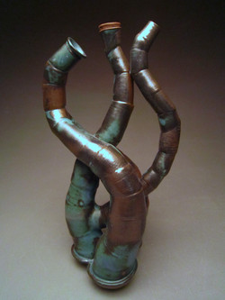 Ceramics VI