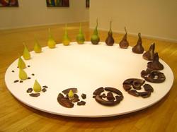 Ceramics V