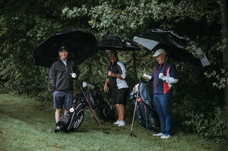 Cam 21st Birthday Charity Golf Day (11).jpg