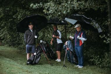 Cam 21st Birthday Charity Golf Day (11).jpg