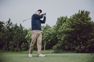 Cam 21st Birthday Charity Golf Day (9).jpg
