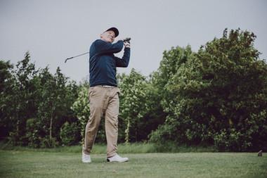Cam 21st Birthday Charity Golf Day (9).jpg