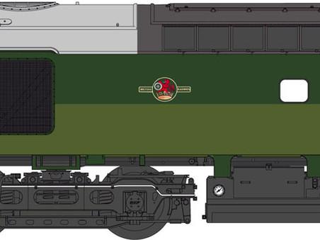 Class 25 Batch 2 Confirmed!