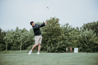 Cam 21st Birthday Charity Golf Day (10).jpg
