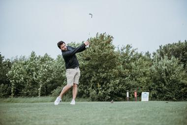 Cam 21st Birthday Charity Golf Day (10).jpg