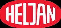 heljan-logo.png
