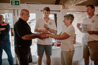 Cam 21st Birthday Charity Golf Day (14).jpg
