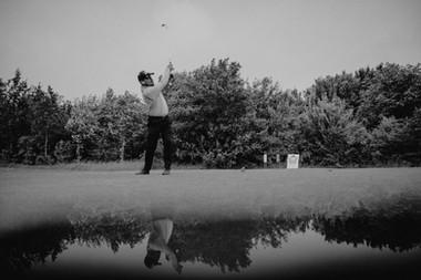 Cam 21st Birthday Charity Golf Day (7).jpg