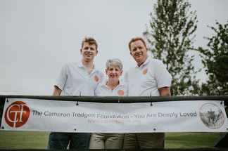 Cam 21st Birthday Charity Golf Day (12).jpg