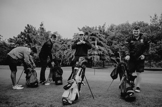 Cam 21st Birthday Charity Golf Day (5).jpg