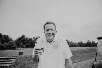 Cam 21st Birthday Charity Golf Day (6).jpg