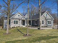 Stony Creek Ranch-web-22.jpg