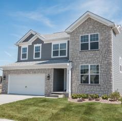 NM Homes - Ashton model-1.jpg
