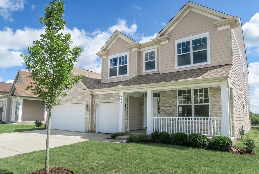 NM Homes Waterford-Web-20.jpg
