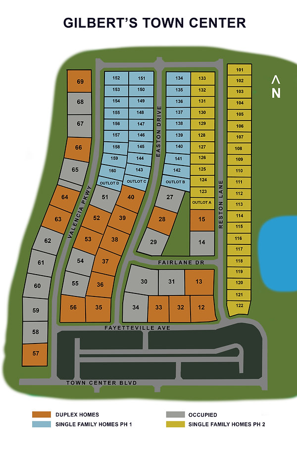 Gilberts Town Center - COLORIZED MAP.jpg