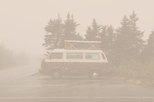 Campervan_edited.jpg