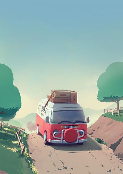 Caravane-SAC (1).jpg